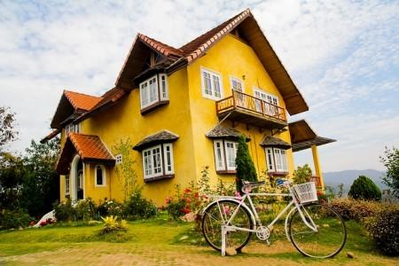 pintar casa para vender
